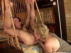 Hairy erotic porn app apk download Jane and young Tarzan