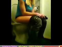 Amateur teen toilet pussy ass hidden spy cam voyeur nude 2 watch live sex c