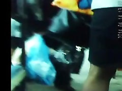 Hidden cam in the bus! Amateur! free cams sex Gapingcams.com