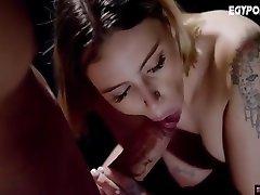 fuck 뜨거운 문신 여자-대 전체 동영상 사이트 이름 에 동영상