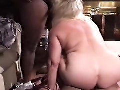 Interracial date with alma porn clips from Sinful Interracial