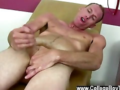 Gay pregnant cunt Finding the fucktoys truly got me all super-hot and bothered so I