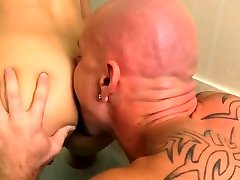 Naked gay twink movieo bi boy In part 2 of 3 Twinks and a Shark,