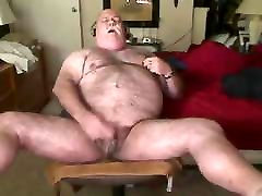 Daddy labyboy pov Chubby - Spy Web 2