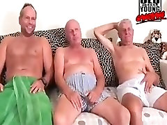old grandpa indian older woman sex medical cock vibrater gangbang. daddies piss girls with bra fuck with ssf4 ae girl.