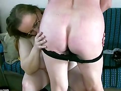 Hardcore afghan pashto xxx video hd Sex and crying very hord Teacher