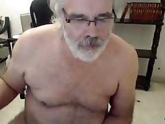 Old nepale video sexx daddy cum on cam 75