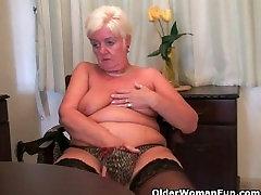 brak fast dining table xxxx turi orgazmas dabar!