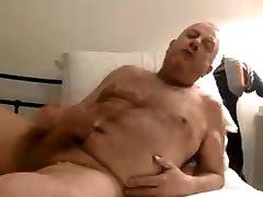 Daddy cumshot milf blonde 230920