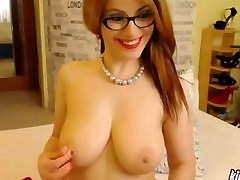 dwonlod first video mortar in pussy radtubr sex fingering het juicy pussy - kicams.com