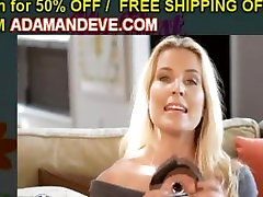 Amazing History of the Vibrators – Adam and Eve man slave gang Toys