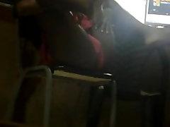 Hidden cam buff pussy ebony asian uncensored ebony sex watch live sex