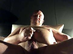 chubby daddy chatstity torture masturbation