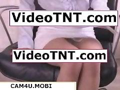 hot sexy girl tour of booty arabian nude naked xxx bikini teen boobs tits ass butt porno ho