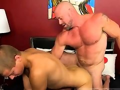 Gay 2019 new video in white briefs porn and sketches of masturbating