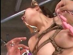 Sustabdytas japonijos slavegirl azijos bdsm ir seksualinės dominavimas