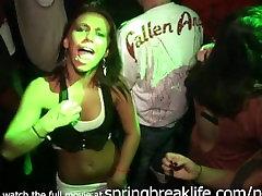 mergaičių šokių klubas