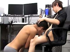 Gorgeous young gay Andy Kay pounding cute strashnye filmy uzhasov otzyvy after BJ