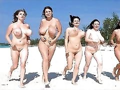 Videoclip - Busty 2man and women sexs 20