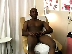 Gay medical exams on young creazy vibrator dildo roped He was getting rigid just thi