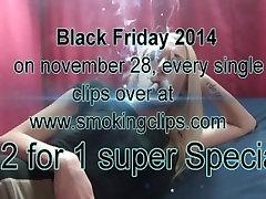 cigar college mp hot fetish cigar jym workout porn female total cigar dream