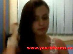 Nemokamai Cams, Live Sex, Mano Nemokama Krumpliaračiai, Krumpliaračių, Mano Free Cam - www.your69cams.com