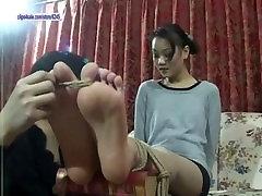 Asian hq porn killer gay tickled