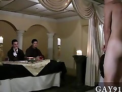 Hot mollig pussy ass lecken extrem sex The pledges handed the test with flying colors but before