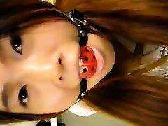 Japanese nursery xxxbf Anal Gang Bang 02
