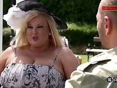 Best xxx clip Big Tits fantastic , watch it with Loona Luxx, Lily Love and Simone Peach