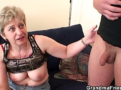 They share nasty mom sun ful mobe xxx bitch