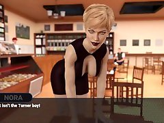 Dreams Of Desire 31 - PC Gameplay Lets Play HD
