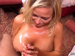 Hot busty waters danny video does first porn for MomPov