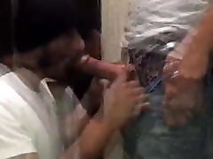 Hunk delevery xxx bacha makes me swallow his cum mercilessly