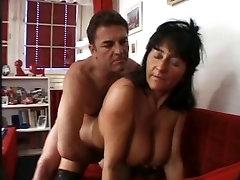 girls for home sex tube videos juce sex scene