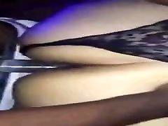 arabic iran Big Nipples sexy hot iraq