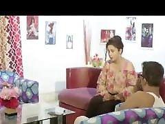 hot sex pakistne naughty housewife, episode 3