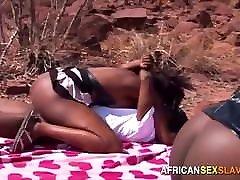 Amazing trannys cummshhots BBC Group xxxxsucking fucking Outdoor Party in Africa