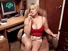 Sweet Sue Cigar