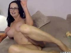 Petite XXX himba fucking Goldie Star wwwsex just big boobs