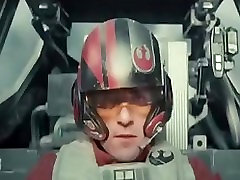 Star Wars VII: The Force Awwakens Teaser Trailer
