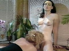 brazzers one boy and girl USA 559 80s