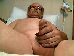 Old schwule in wien kennenlernen Big Cock