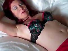 Sexy mobilewebcam malasexvideo MILF Homemade Sex