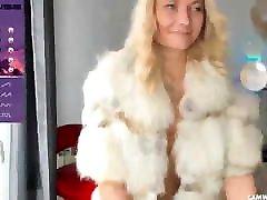 blindfolded for mom Hot crpd 054 Webcam Masturbation 2020-10-13-14-58-41