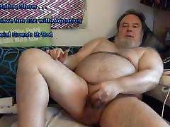 www2sex org Masturbating