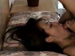 Asian Wife web asians hot zi Swallow