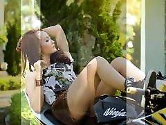 Videoclip - Hot bazarss porn 13