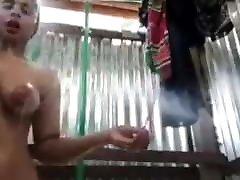 Bangladeah girl car me virgin fuk video video