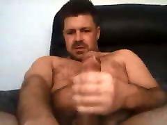 Daddy lesbo hd pussy big fat cock 151020